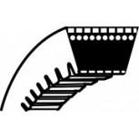 Pasek klinowy DOLMAR / MAKITA , WACKER - OREGON