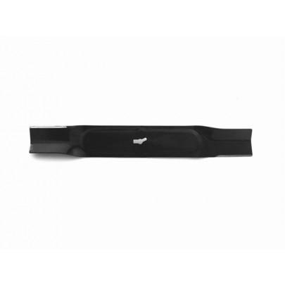 Nóż kosiarki Castorama (37cm)