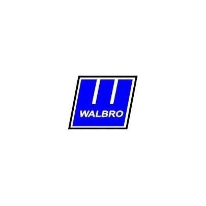 WYK-143 Gaźnik Emak - WALBRO