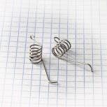 Sprężyna ssania-powrotna C1Q-EL6