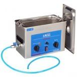 Myjka ultradźwiękowa EMAG Emmi 4l