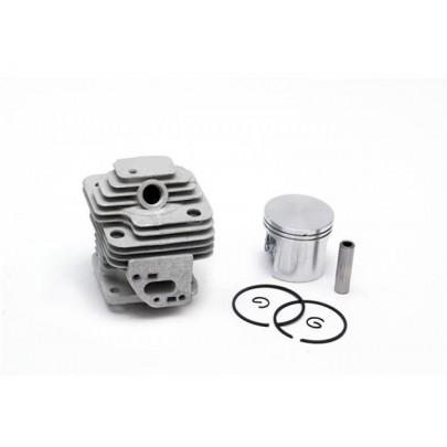Cylinder kpl. kos prod. chińskiej typu CG330