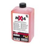 Płyn czyszczący MX-14 1.0l - OREGON