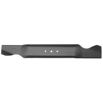 Nóż do kosiarki MTD (53.8cm)