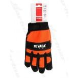 Rękawice antyprzecięciowe NEVADA Premium - L