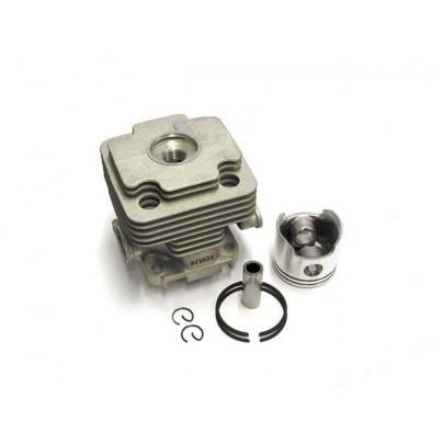 Cylinder kpl. 42,0mm - OleoMac 746