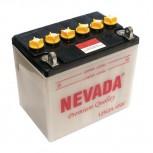 Akumulator NEVADA 12N24-3