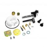 Zestaw naprawczy gaźnika Honda GX390