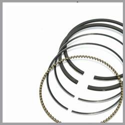 tłoki i pierścienie