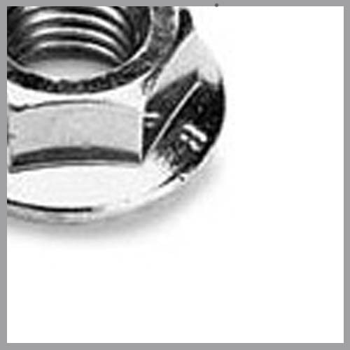 śruby i nakrętki prowadnicy