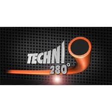 Techni 280 OREGON