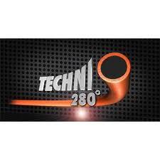Techni 280 OREGON