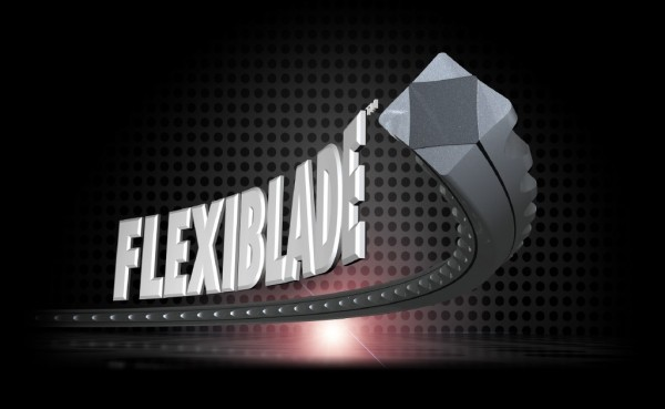 Flexiblade OREGON