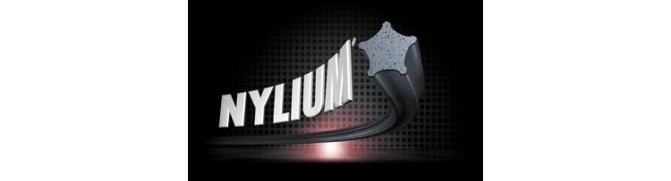 Nylium gwiazdka OREGON