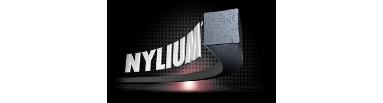 Nylium kwadrat OREGON