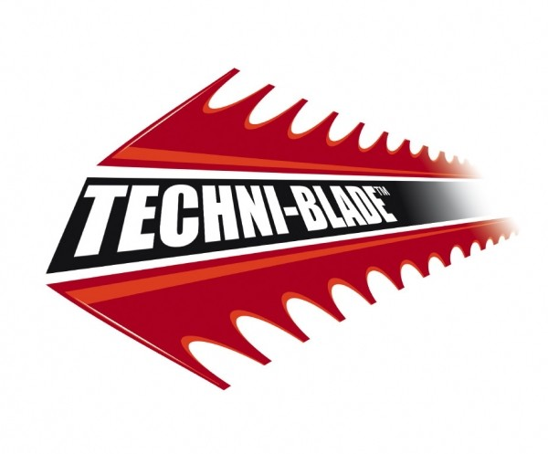 Techni-Blade OREGON